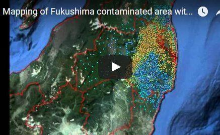 video-kartotrak-mapping-fukushima