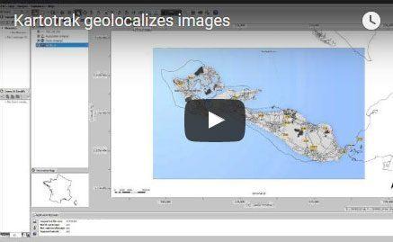 video-kartotrak-geolocalizes-images-en