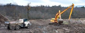Kartotrak.one The Easy Route to Site Remediation