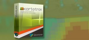 Kartotrak, Integrated software solution for Contaminated Site Characterization