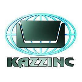 Kazzinc testifies about Geovariances consulting