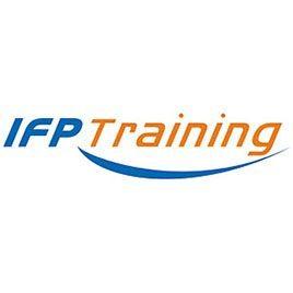 ifp-training