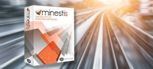 Minestis, the Route to Resource Estimates