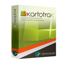 kartotrak-the-integrated-software-solution-for-contaminated-site-and-soil-characterization