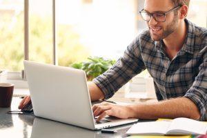 Online training Geovariances