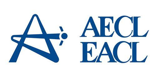 Énergie atomique du Canada limitée (EACL)