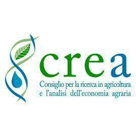 The Italian CREA has been using Isatis for 20+ years for research and training