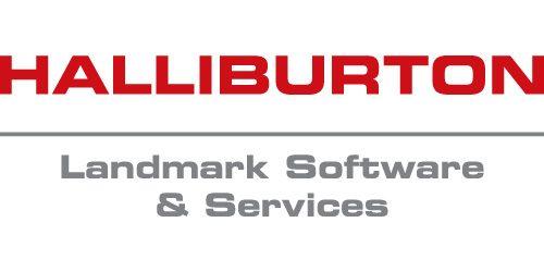 Landmark - Halliburton