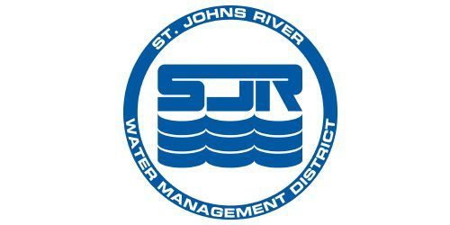 Saint John's River Water Management District