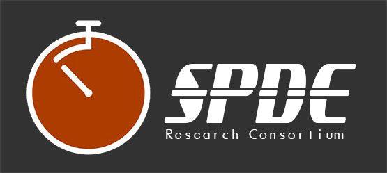 Geovariances SPDE R&D Consortium