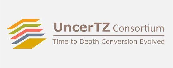 UncerTZ research consortium