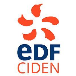 EDF CIDEN approves Kartotrak