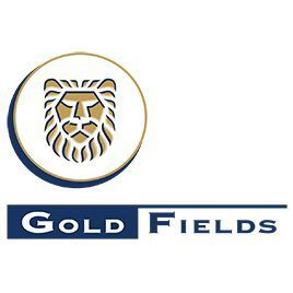 Gold Fields approves Geovariances services