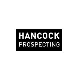 hancock-logo
