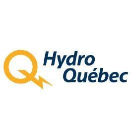 hydro-quebec-logo