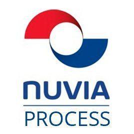 Nuvia Process approves Kartotrak