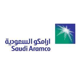 saudi-logo