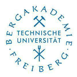 freiberg-logo