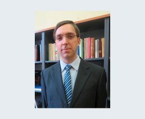 Uni Chile testifies about Isatis