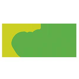Enresa testifies about Geovariances training