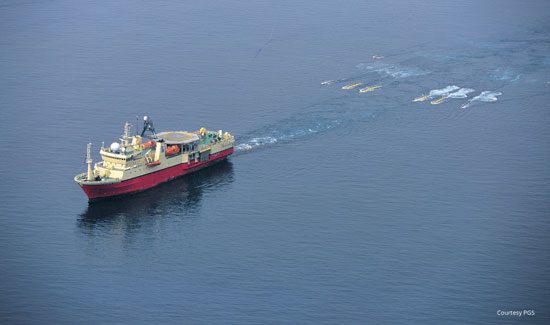 streamer-seismic-vessel-content
