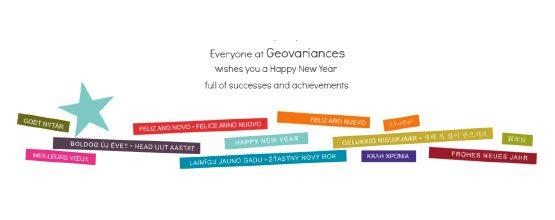 Best-Wishes-2017-Geovariances