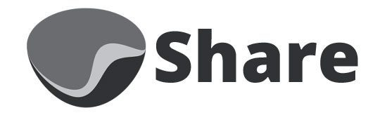 Geovariancess File Sharing Platform