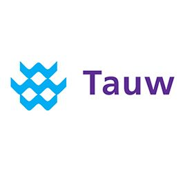 Tauw France Success Story