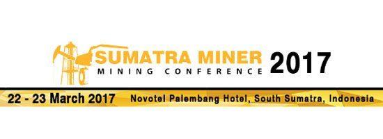 sumatra-miner-2017