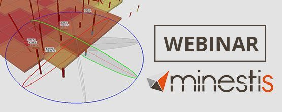 Webinar Minestis - Kriging and KNA