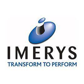 Imerys uses Minestis