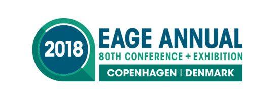 eage-2018-copenhaguen