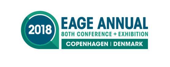 eage2018-555