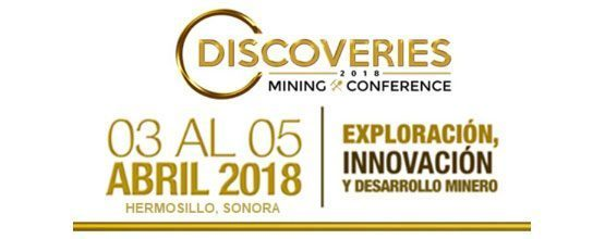 discoveries-mining-conference-2018