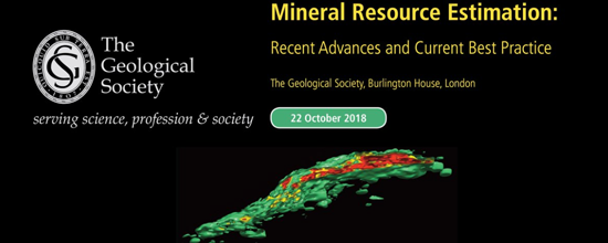 Mineral-resource-2210