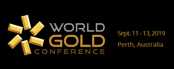 world-gold-2019