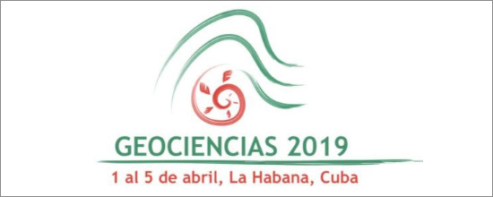geociencias-2019-550