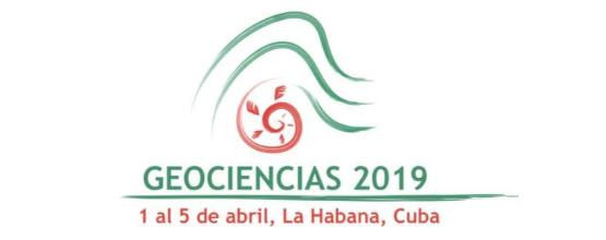 geociencias-2019-555