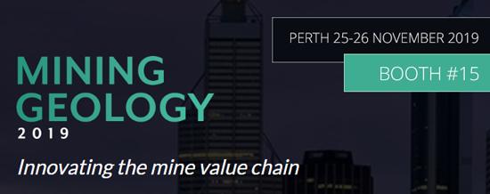 mining-geology-perth-2019