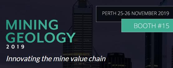 mining-geology-2019-perth