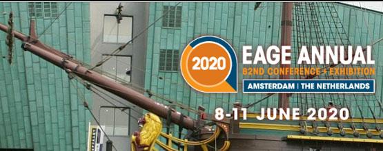 eage-2020-amsterdam