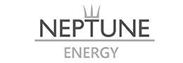 Neptune-Energy sponsored Isatis.neo Conversions&Uncertainties Workflow