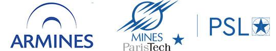 The Mining CFSG