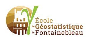 Ecole de Géostatistique de Fontainebleau