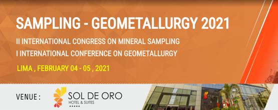 geometallurgy2021-555