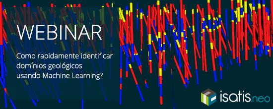 Webinar Machine Learning