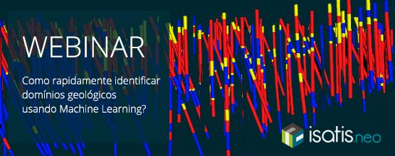 Webinar Machine Learning Portuguese