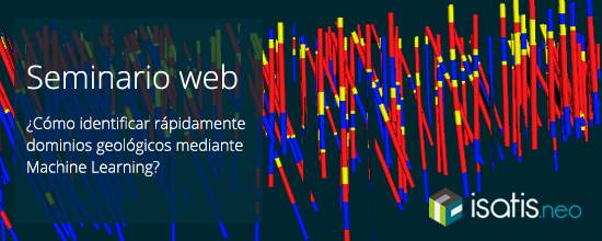 Webinar-clustering-esp