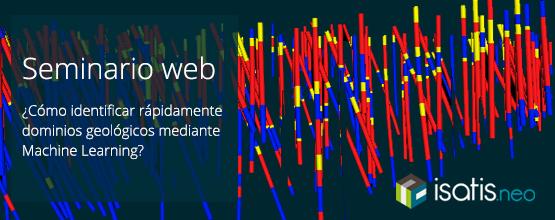 seminario-web-clustering