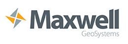 Maxwell GeoSystems use Isatis.neo for tunnels' construction projects